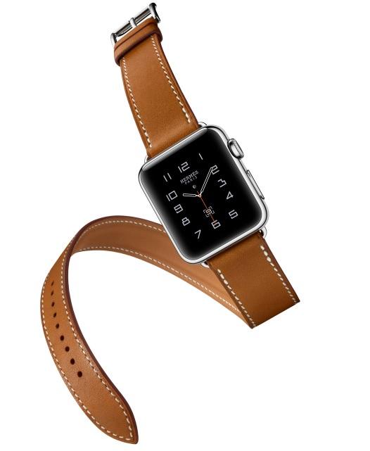 cheap hermes birkin - Fauve Barenia Leather | Hi-tech chic