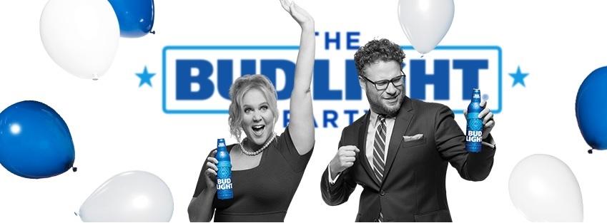 bud-light-commercial